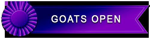open-goat