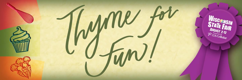 Thyme-for-Fun!-Web-Header