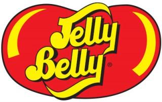 JellyBelly_Logo_CMYK_WEB