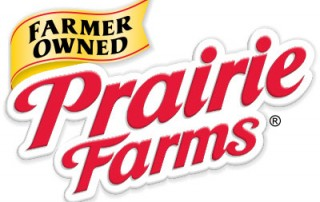 PrairieFarms_WEB