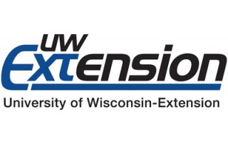 UWEX-Logo-2C_WEB