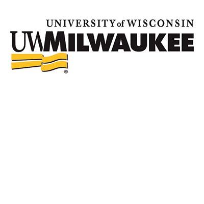 http://www4.uwm.edu/