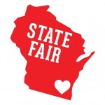 Heart-WI-State
