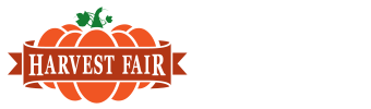 Harvest Fair Logo