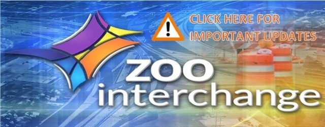 Zoo-Interchange-Construction-Banner-1
