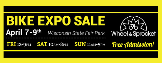 W&S Bike Expo Web Banner_640x250