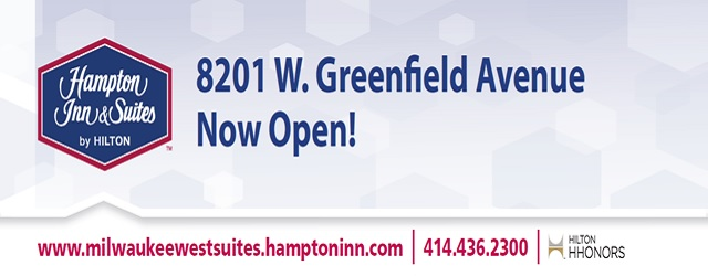 Hampton Inn & Suites Now Open 640×250