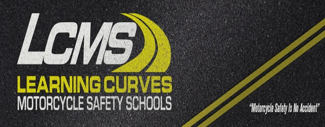 Learning Curves_640x250
