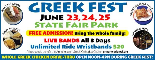Greek Fest Web Banner_640x250