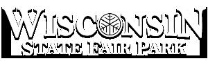 Wisconsin State Fair Park Logo