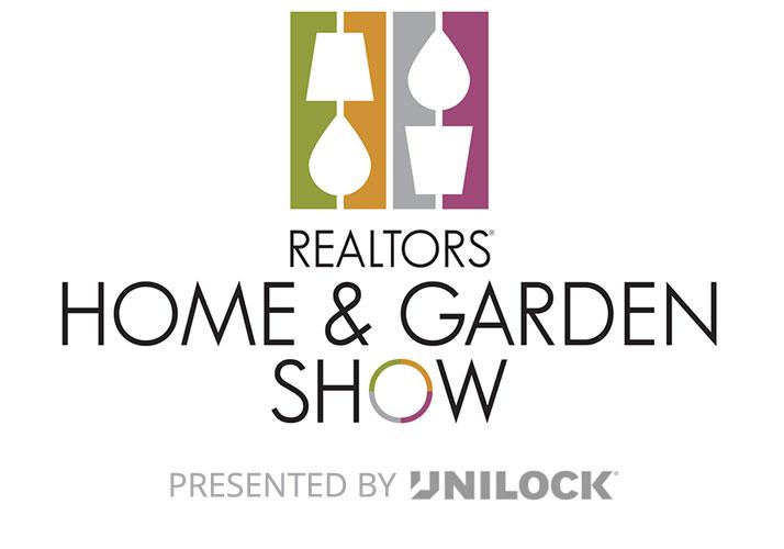 REALTORS Home And Garden Show