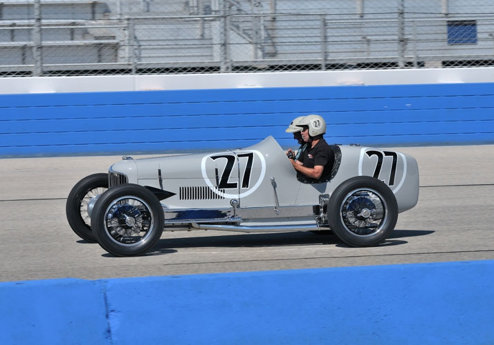 Millers At Milwaukee Vintage Indy Car Event Wisconsin State Fair - Wisconsin classic car show calendar