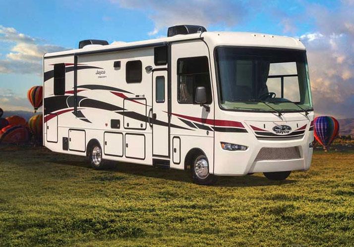 Milwaukee RV Show Wisconsin State Fair Park - Car show milwaukee 2018