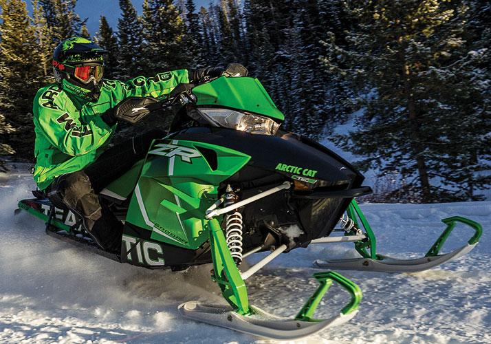 2018 snowmobile usa show sale wisconsin state fair park