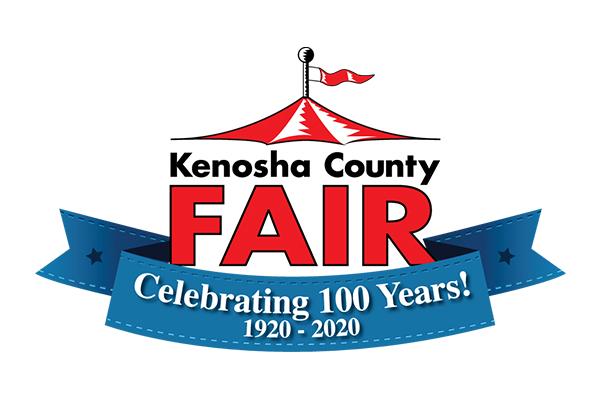 Kenosha County Fair in Wilmot, Wisconsin