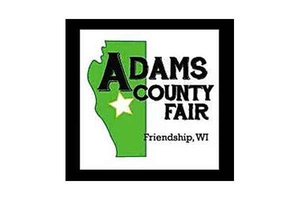 Adams County Fair