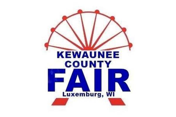 Kewaunee County Fair