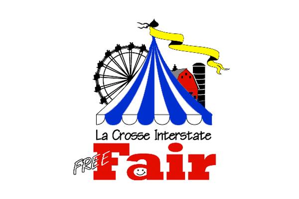 La Crosse Interstate Fair