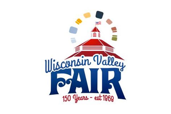 Wisconsin Valley Fair