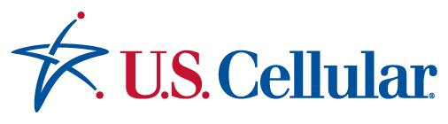 U.S. Cellular Logo