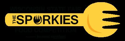 Sporkies Logo