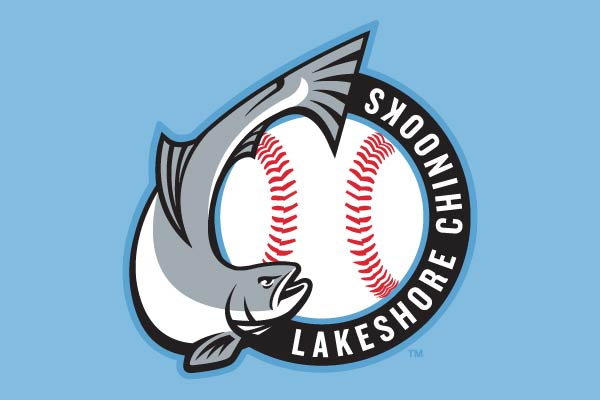Image result for lakeshore chinooks