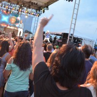 Tickets & Deals – Wisconsin State Fair