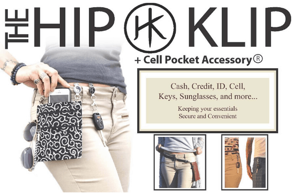 The Hip Klip