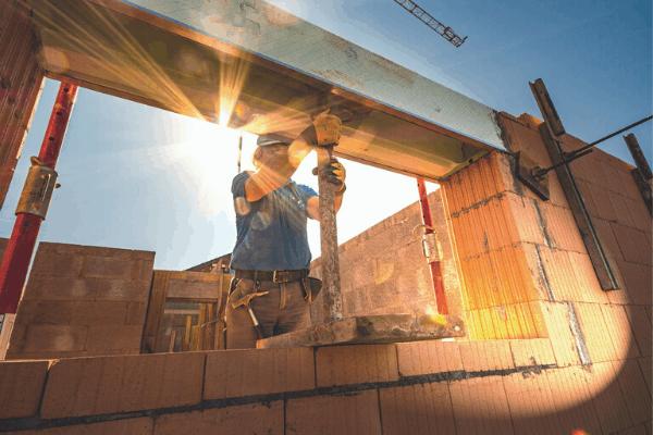 Service Providers & Contractors