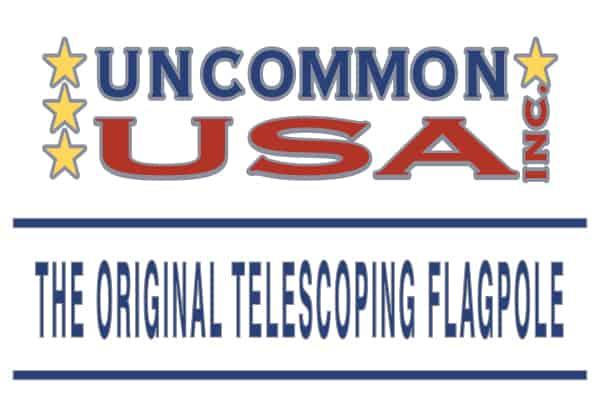 Uncommon USA Logo
