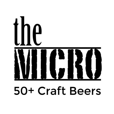 The Micro