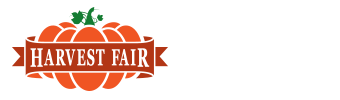 Harvest Fair Logo