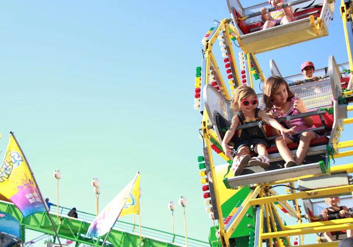 2020 Wi State Fair.2020 Wisconsin State Fair Wisconsin State Fair Park