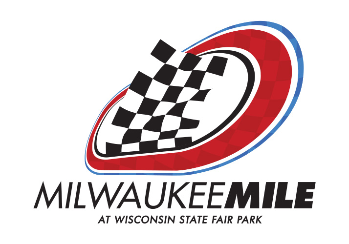 Milwaukee Mile at Wisconsin State Fair Park